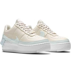 Womens Nike Air Force 1 Jester XX MultiSize AO1220